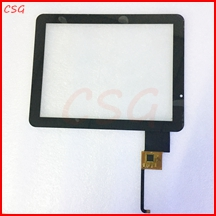 New 10.1 Tablet Campacitive Touch Screen for FPC-CTP-0975-073-1 Touch Panel for FPC-CTP-0975-073-1 Digitizer Glass Sensor<br><br>Aliexpress