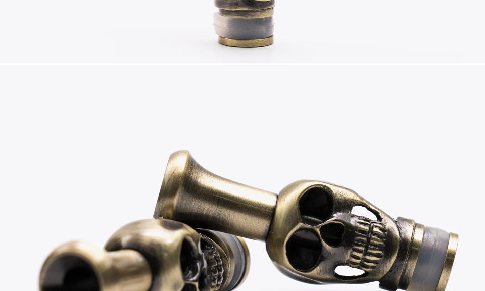 RyanVape-Skull-Drip-Tip-01_04