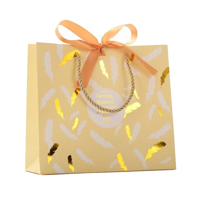 gift cusotmized plog  paperb