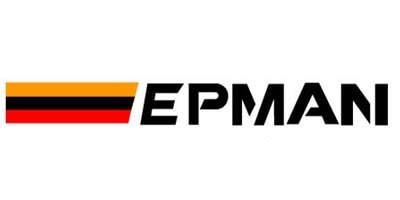 EPMAN