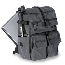 Free shipping New National Geographic NG W5070 Camera Case Bag Shoulders Bag Backpack Rucksack Laptop Outdoor wholesale