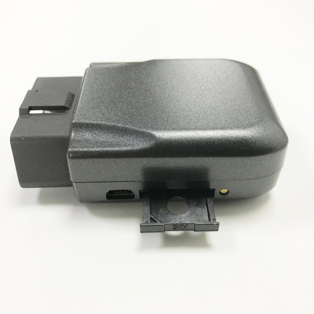 TK206-3
