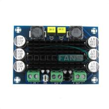 TPA3116 D2 TPA3116DA DC 12V 24V 100W Mono Channel Digital Power Audio Amplifier Board