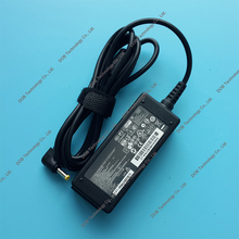 New 19V 1.58A 30W Adapter Charger For HP Compaq Mini 110c-1000 Mini 1000 Vivienne Tam Edition PC 4.0*1.7mm Power Laptop Adapter