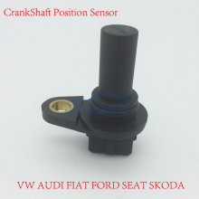 High Quality CrankShaft Position Sensor for VW AUDI FIAT FORD SEAT SKODA OEM 095 927 321.95VW-7F293.9 944 264