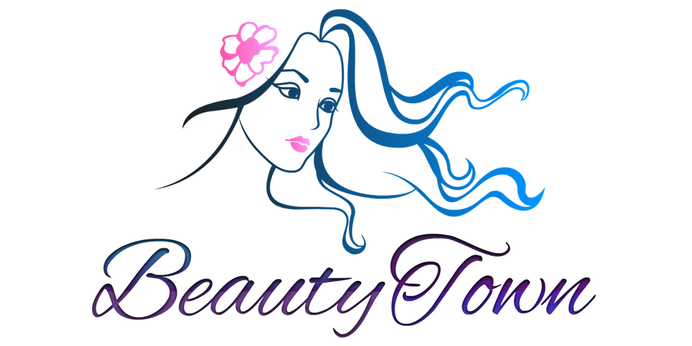 BeautyTown