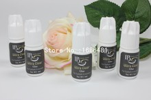 Eyelash Extension Glue From South Korea  Individual Eyelash Extension Glue