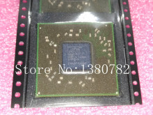 New original ATI computer bga chipset  216-0772000 ATI BGA IC chips  216 0772000