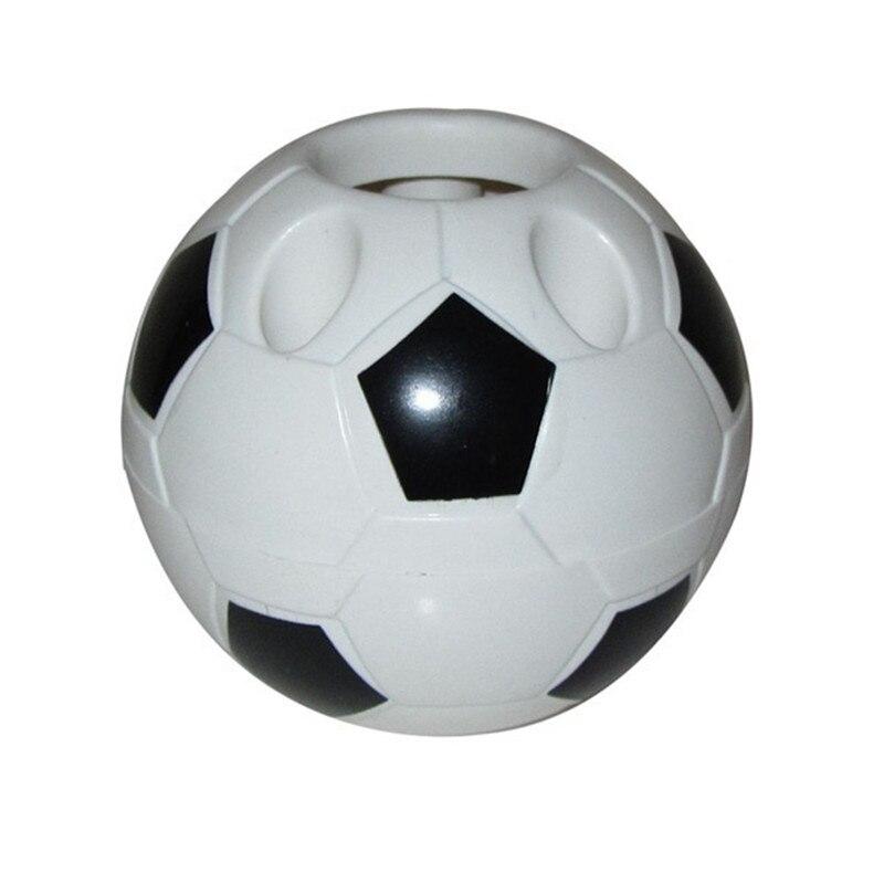 Soccer Pen Holder (1)