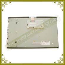 "Genuine New 22"" LM220WE4-SLB1 LCD Screen 22 Inch LM220WE4 SL B1 LCD Display Panel 1680*1050 Replacement(China)"