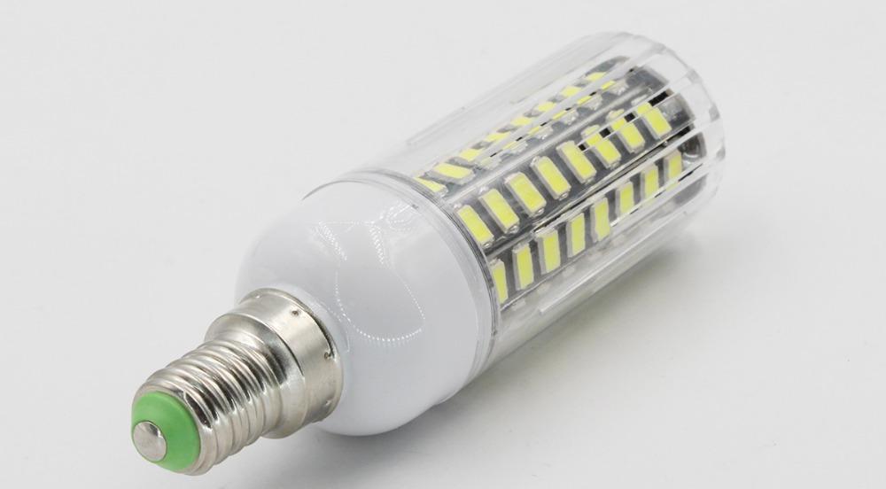 72 led bulbs 13