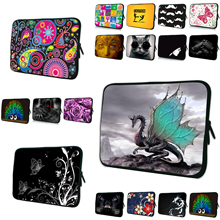 Universl Zippers Computer Accessories Laptop 10 12 1314 15 17 7 7.9 Inch Sleeve Bag Cover Cases For Dell Acer Sony Asus Macbook