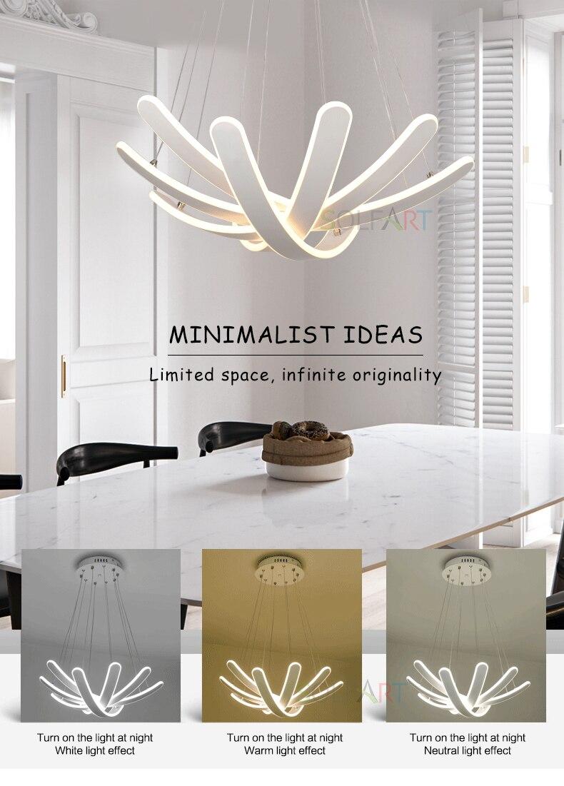 touw-lamp-chandelier-Modern-ceiling-pendant-lamps-pendant-lights-_01