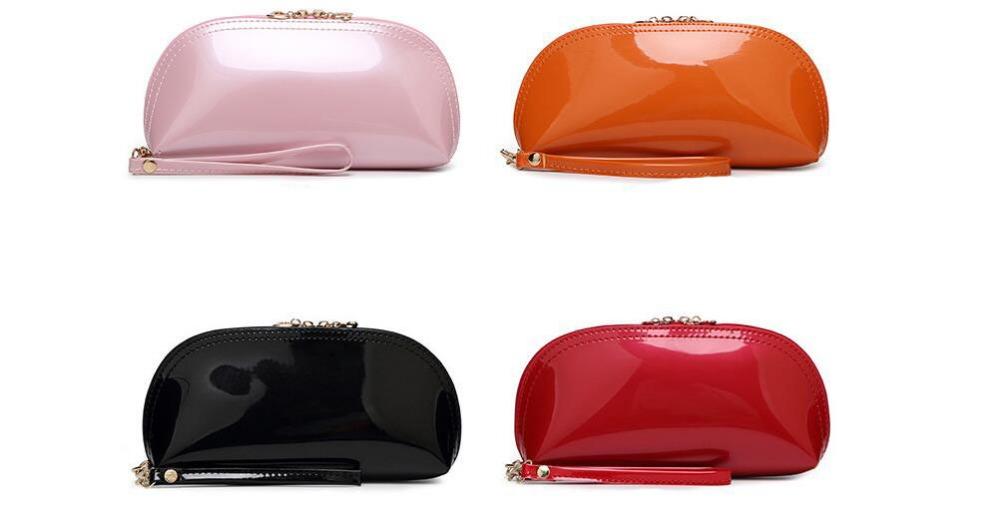 women bags (5)
