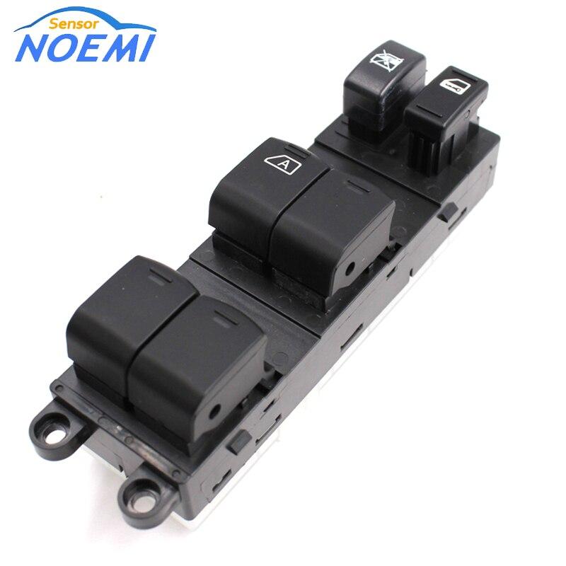Hetw ABS Sensor 56220-79J00 56210-79J00 56320-79J01 56310-79J01 for Suzuki SX4