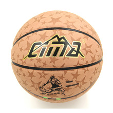 CIMA Professional Basketball ball Leather Competition match balls High quality basketball Factory Wholesale Custom-make