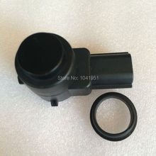 New REVERSE PARKING SENSOR PDC Fits Enclave Lucerne Savana Escalade 25962147,25961317,21995586,15239247,25961321