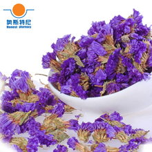 Free shipping Chinese herb tea organic Forget me not Flower tea&Myosotis Sylvatica tea