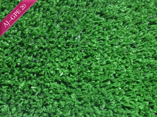 indoor artificial carpet for football|carpet puzzle|carpet kidscarpet baby |