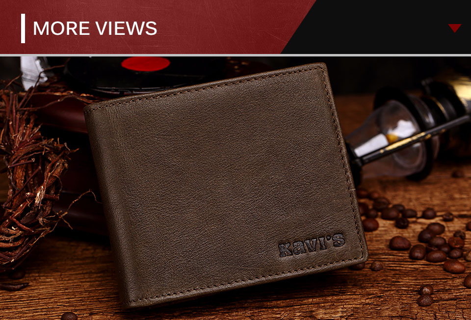 men-wallets-KA15S-coffee_14