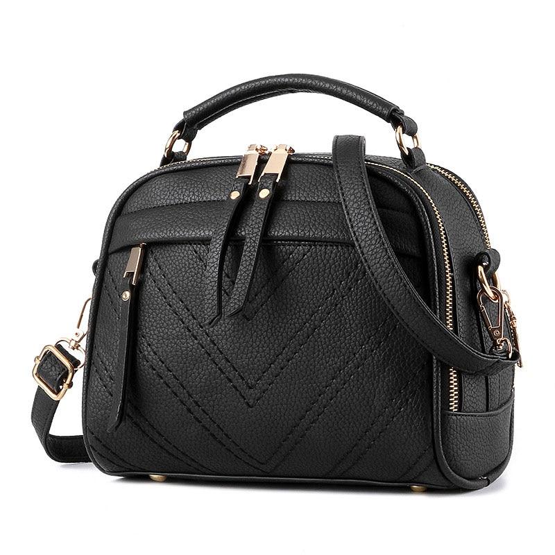 Women Crossbody Bags 2017 Women Handbags Brands Tote Bags Designer Famous Brand Womens By Shoulder Little  Messenger Bags<br><br>Aliexpress