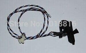 Free shipping C7769-60379 C7769-60168 Media sensor for Designjet 500 510 800 815 820 used<br>