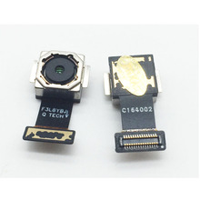 "Tested Good For Meizu M5 Note 5.5 "" Back Rear Main Camera Module Flex Cable"