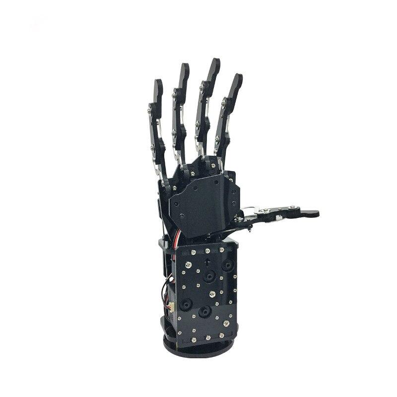 palm5dof (4)