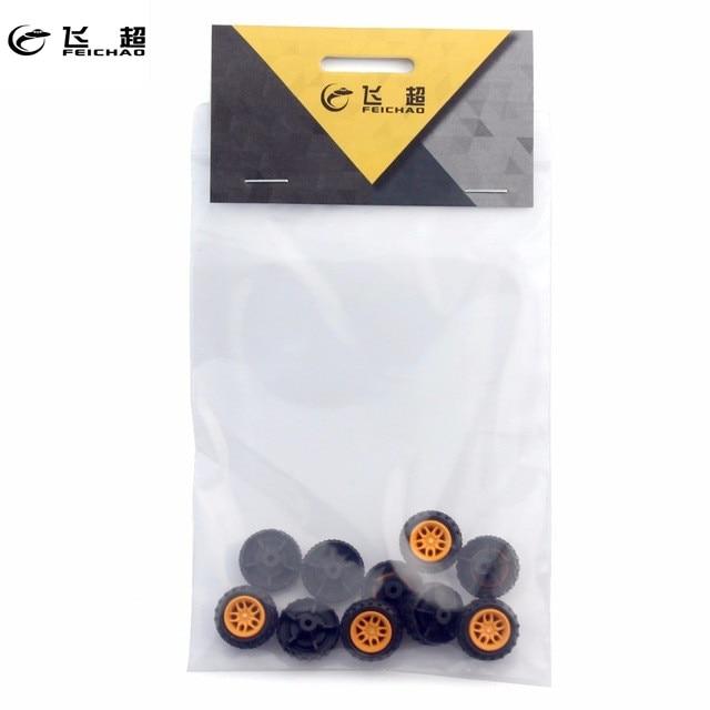 feichao-10pcs-Mini-Wheels-2-18mm-DIY-RC-Electronic-Toy-Kit-Plastc-Wheel-Small-technology-Production.jpg_640x640_