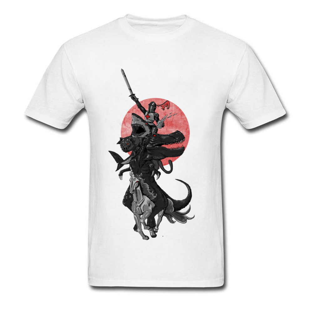 Deadpool Love Noorhero T-Shirt Uomo
