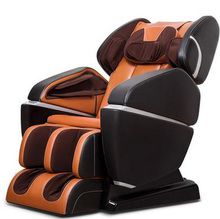 Household Multifunctional 3D mechanical hand massage chair/Ergonomic design/Electric intelligent massage/tb180922/10