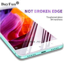 Tempered Glass For Xiaomi Xiami Redmi Note 4 Screen Protector 9H 3D Glass For Xiaomi Xaomi Redmi Note 4 Protective Films Case