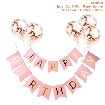 FENGRISE-White-Happy-Birthday-Banner-Gold-Confetti-Balloons-Letter-Banner-Birthday-Party-Decorations-Boy-Girl-Kids.jpg_640x640 (8)