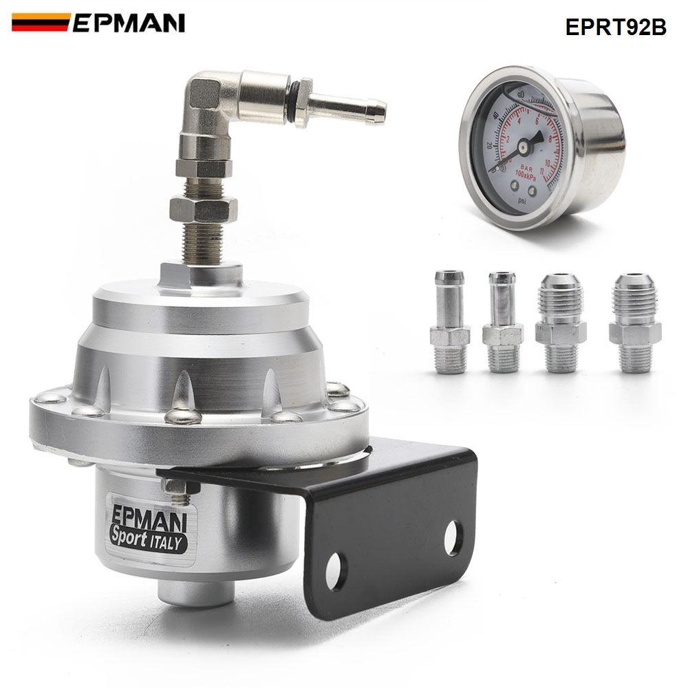 EPRT92B (17)