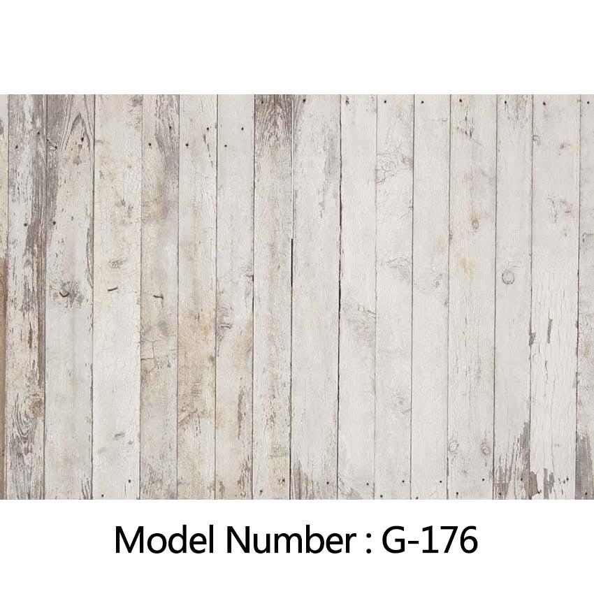 G-176