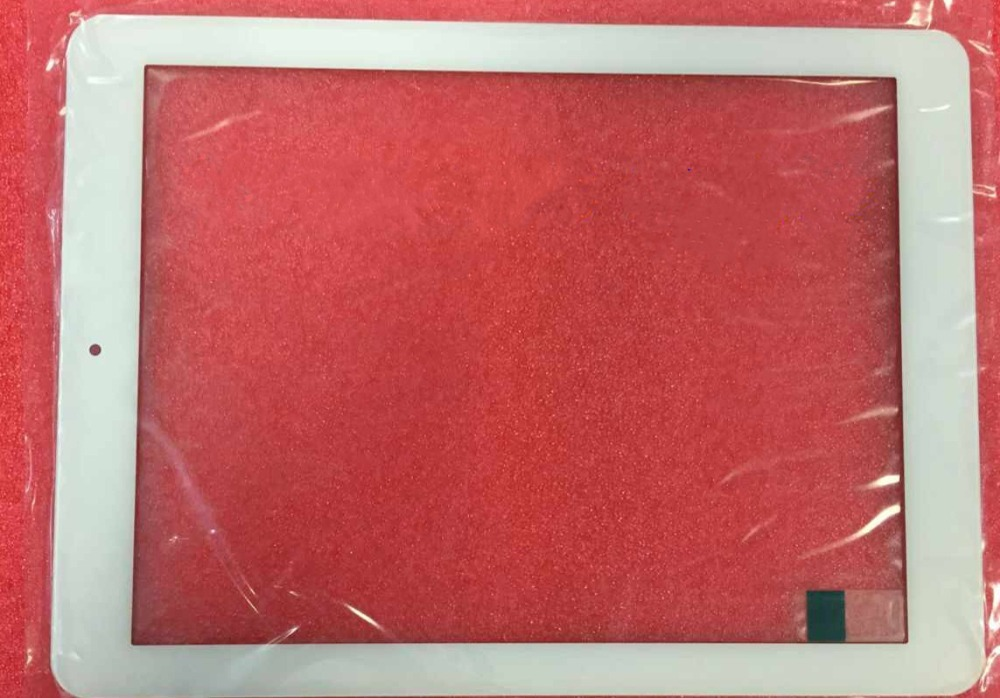 For Teclast x98 Plus II Original New Touch Screen Tablet Touch Panel digitizer Glass Sensor Replacement Free Shipping<br><br>Aliexpress