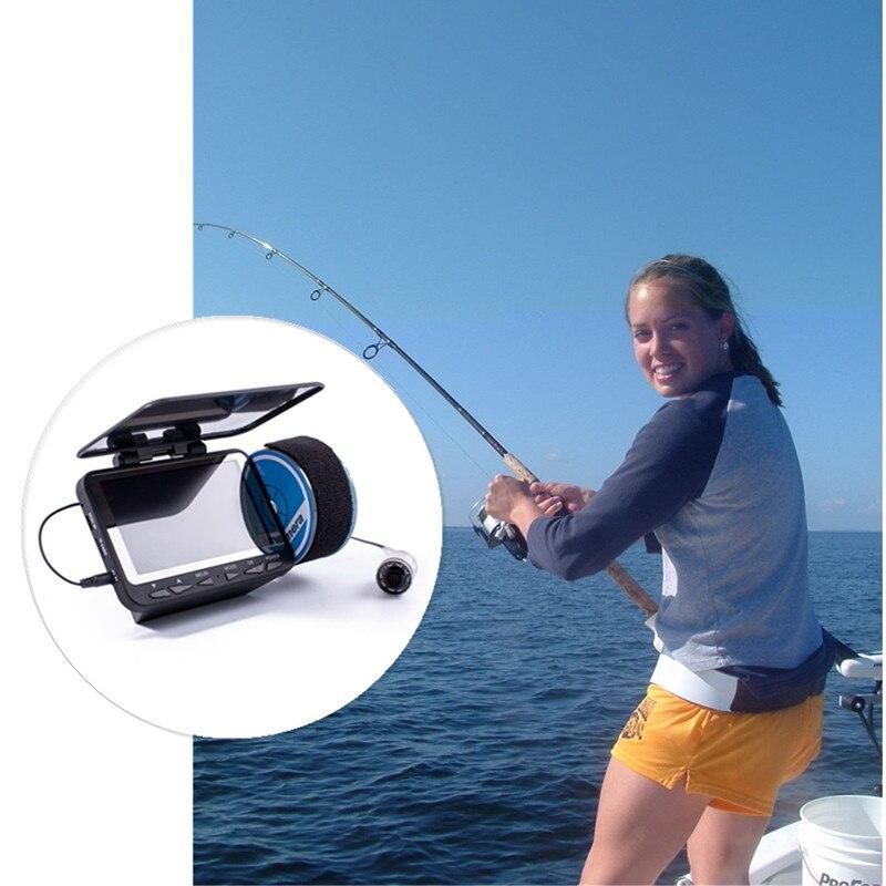 Fish camera f06 19