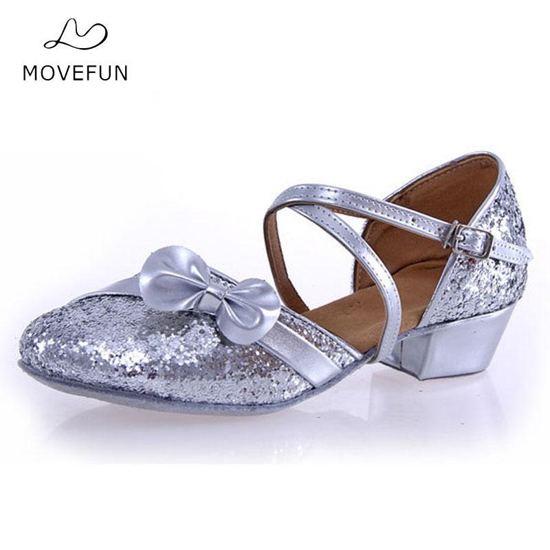 Детская танцевальная обувь на алиэкспресс