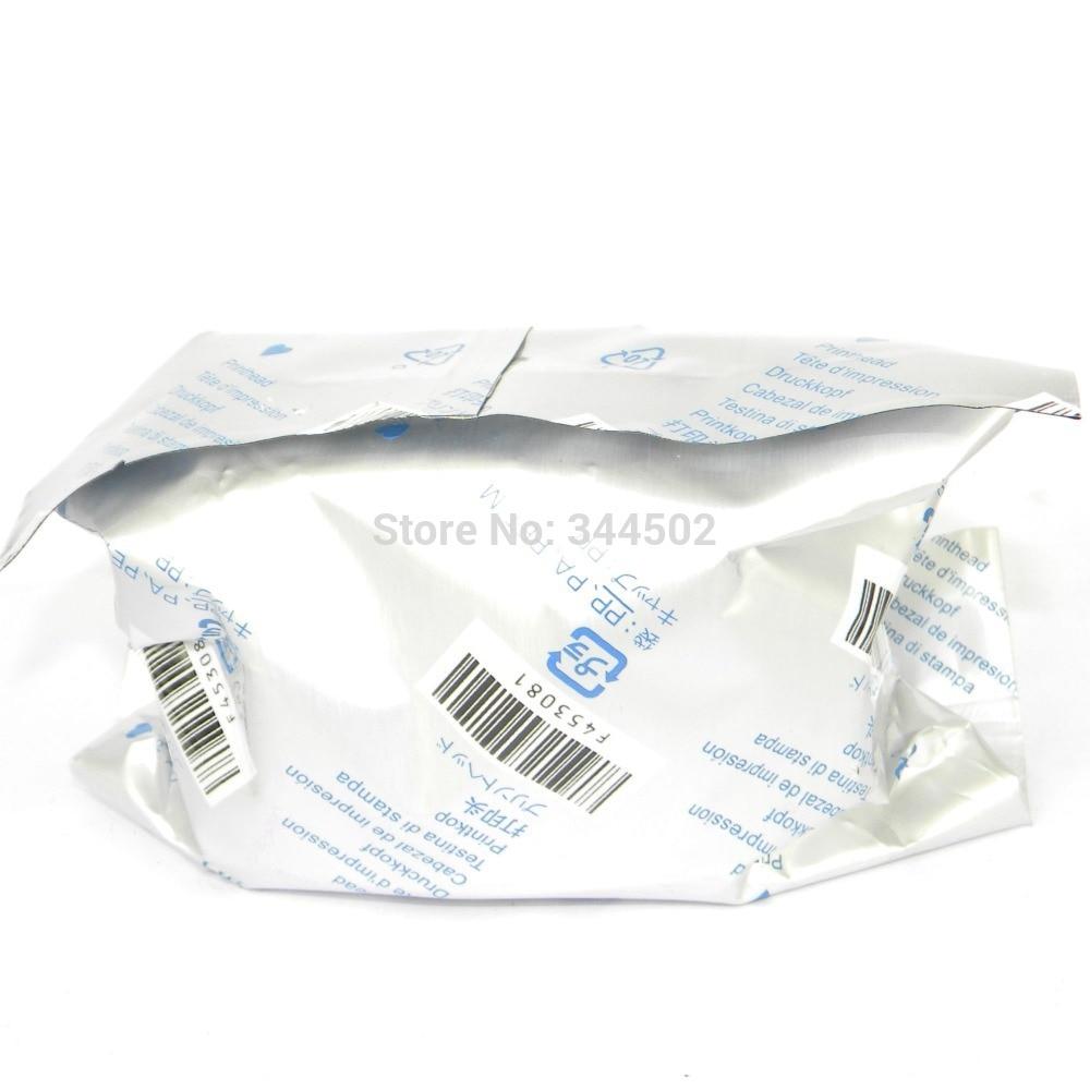 Good Quality PRINT HEAD QY6-0049  NEW Printhead for  i860 i865 MP770 MP790 ip4000 ip4100 MP750 MP760 MP780 Printer<br>