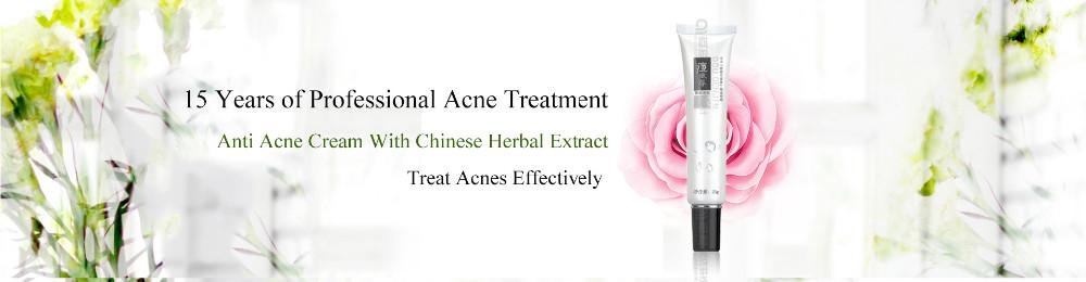 Shrink Pore Minimizer Cleanser exfoliating facial pore cleanser face scrub face wash facial cleaning pimple face skin care tools 5