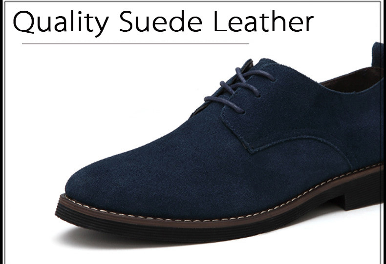 men shoes (17)