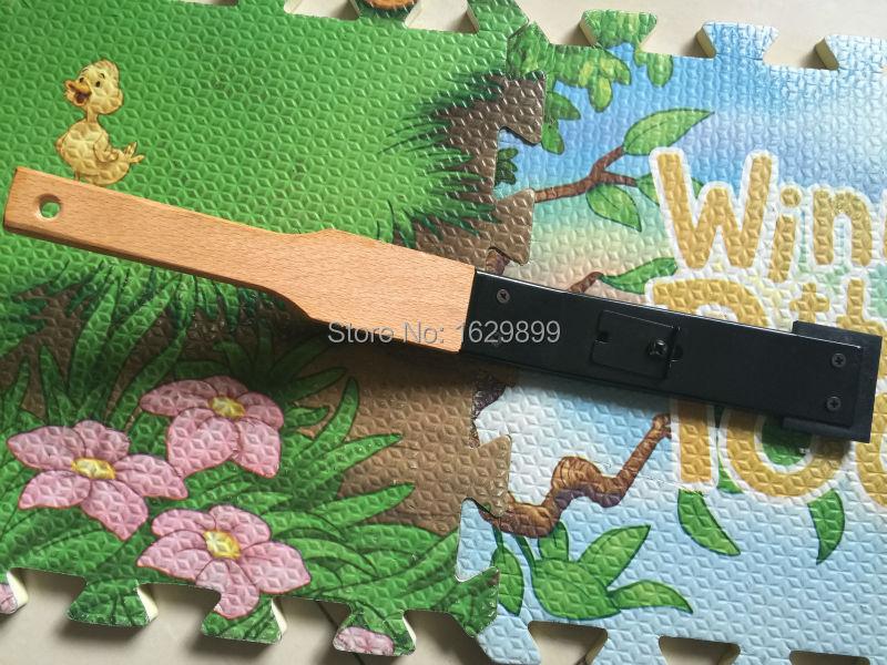3 pieces 93.205.516F Heidelberg SM102 spare parts scraping shovel 93.205.516 printer accessories 93.205.516F/02<br><br>Aliexpress
