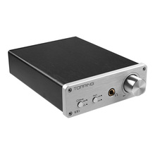 Buy Topping VX1 Headphone Amplifier Tripath Digital Stereo 2*25W Class-T AMP L/R RCA Jack Hi-Fi Subwoofer USB DAC 24Bit/96KHz for $99.99 in AliExpress store
