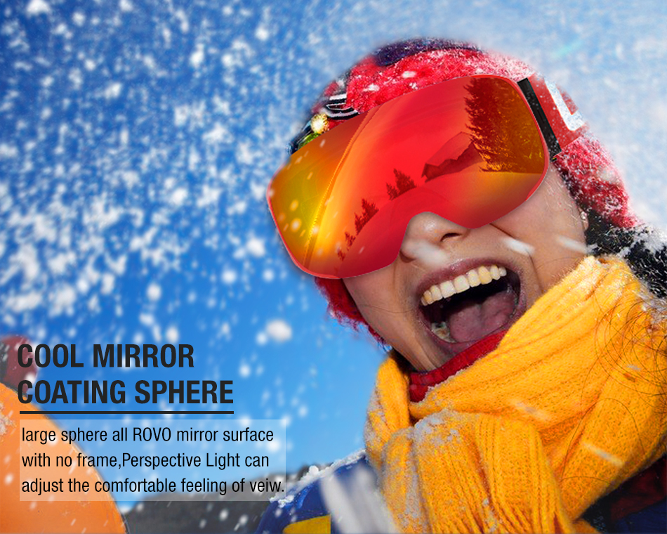 magnetic ski goggles 04