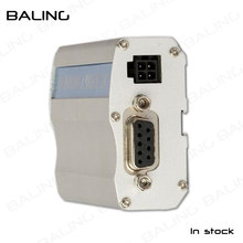 4G usb sim card modem support sms mms data tcp ip protocol transmission(China)