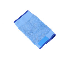 1pcs Pro-Clean Mopping Cloth for iRobot Braava 380t 320 Mint 4200 5200 Robot New Arrival Cleaning Tool Parts
