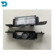 2001-2006 PAJERO SIDE PEDAL LAMPMONTERO V73 PEDAL LAMP BUY 2 PIECES IF YOU NEED 1 PAIR