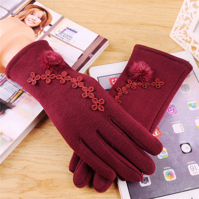 gloves for women (14)