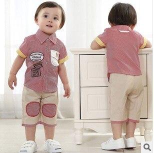 billige kleidung online shop neue 2014 mode baby kleidung einzelhandel. Black Bedroom Furniture Sets. Home Design Ideas