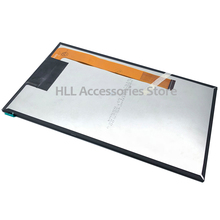 Free shipping  New 8'' inch For Chuwi VI8 punaier MOMO8W Tablet LCD Display AL0745B Tablet PC LCD screen panel (China)